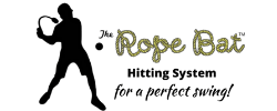 The Rope Bat